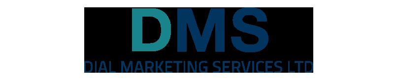 DialMarketingServices.com